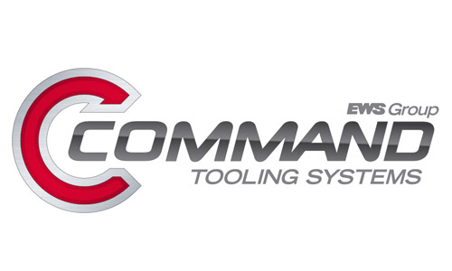 command_tooling_systems.jpg
