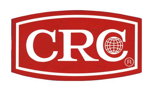 crc (1).jpg