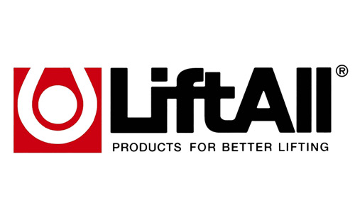 lift_all.jpg