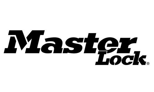 master_lock.jpg