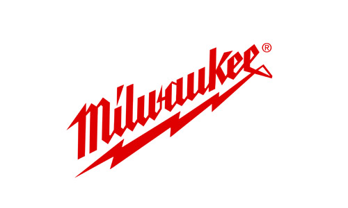 milwaukee_tool.jpg