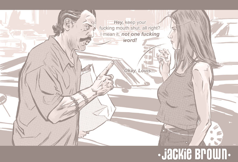 jackie_brown_sketch.jpg