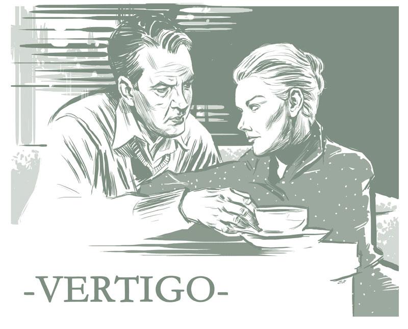 vertigo_sketch.jpg
