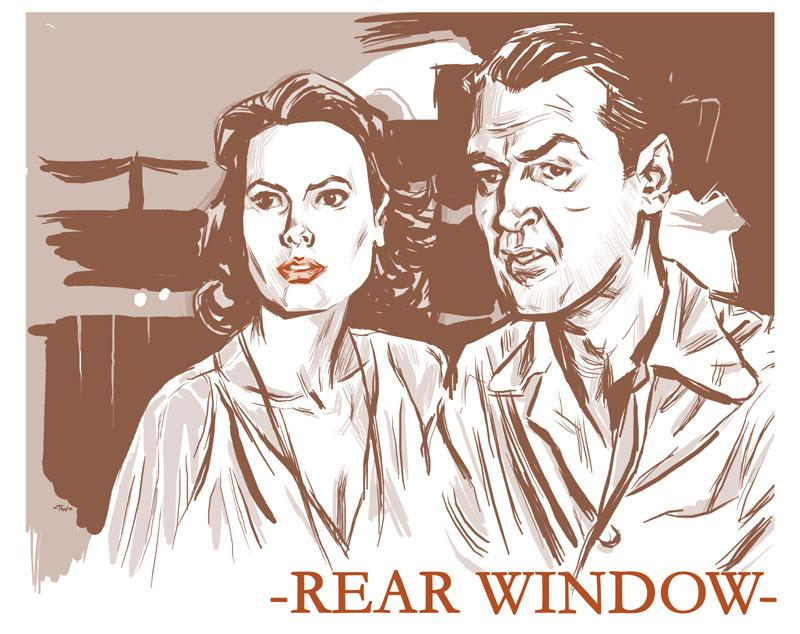 rearwindow_sketch.jpg