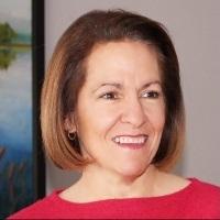 Claire Burnett, Secretary