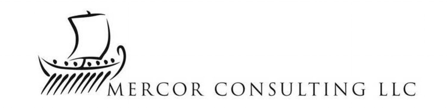 Mercor Consulting LLC