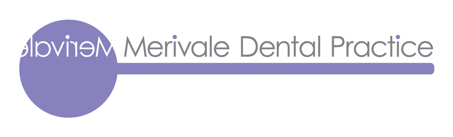 Welcome to Merivale Dental Practice