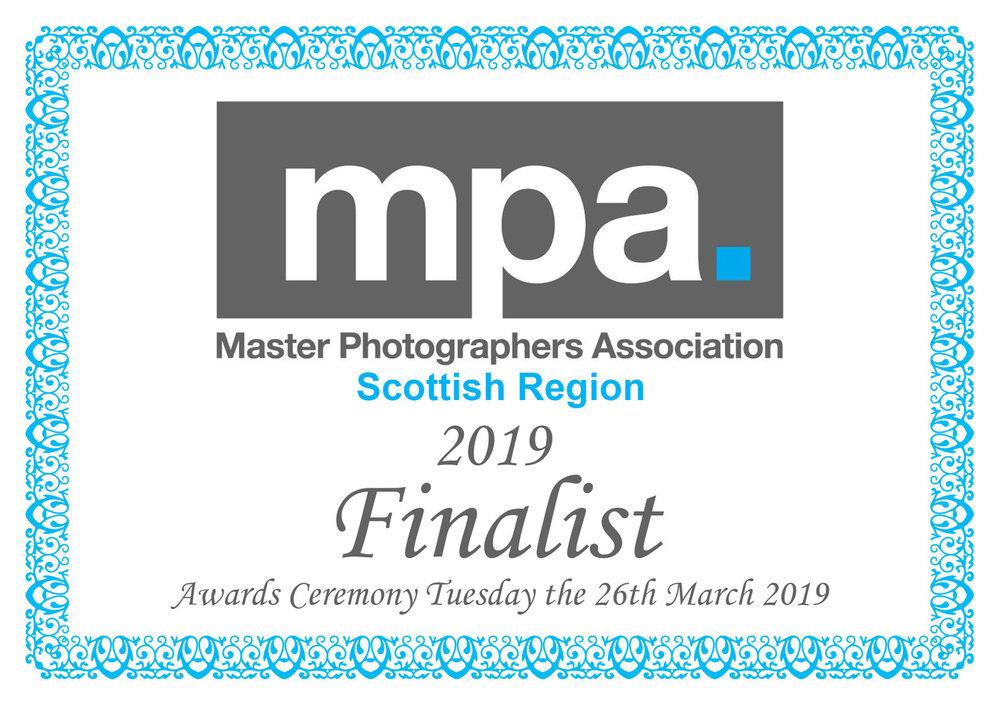 2019 Scottish MPA Finalist.jpeg