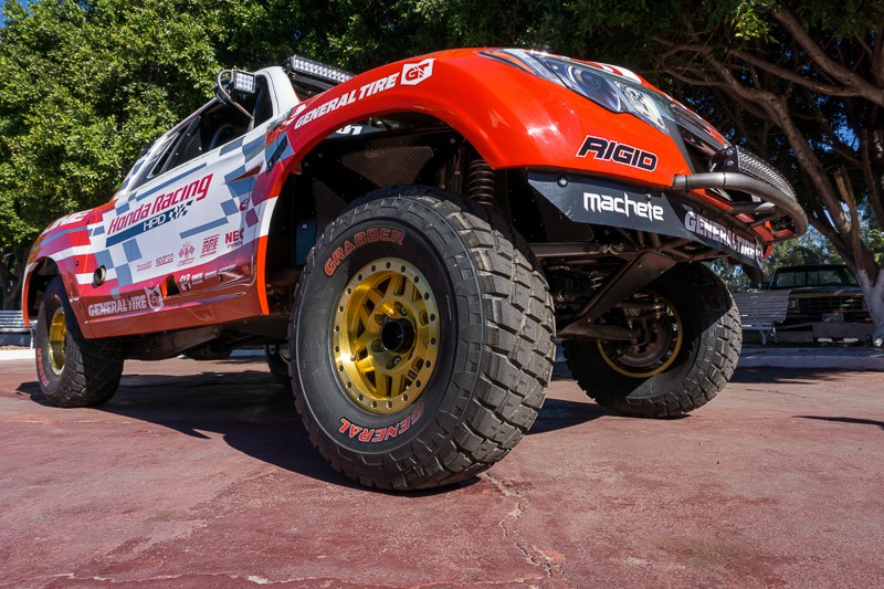 honda-off-road-baja-1000-34.jpg