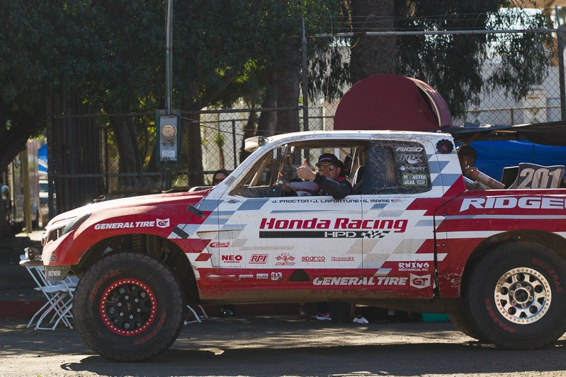 honda-off-road-baja-1000-44.jpg