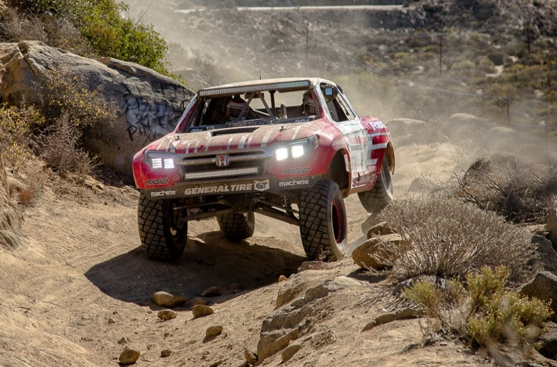 honda-off-road-baja-1000-23.jpg