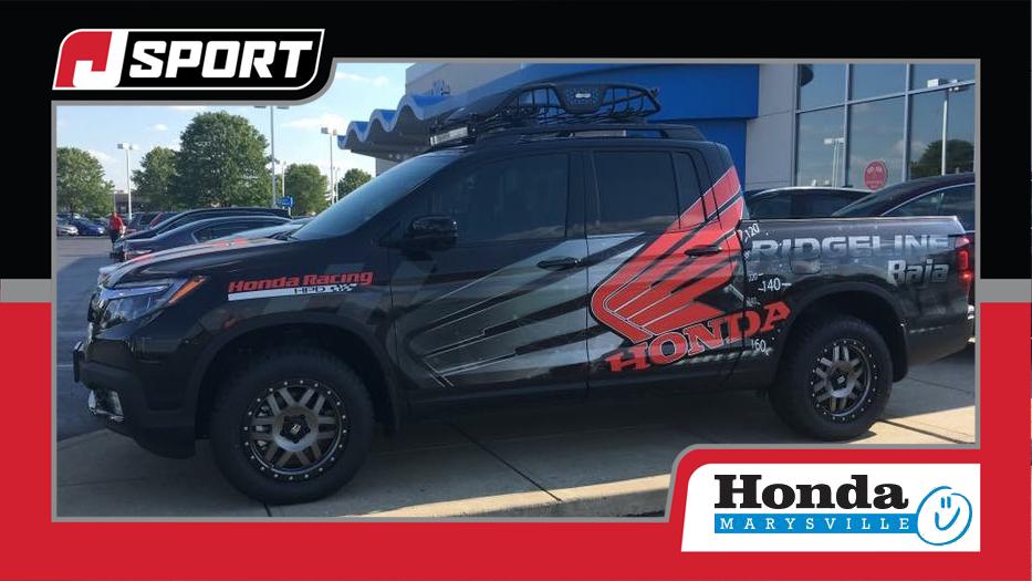 Honda_Marysville_jsport.jpg