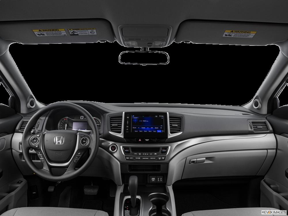 honda-pilot-interior.png