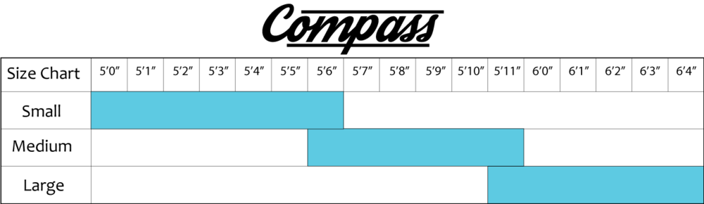 Compass_Bike_size.png