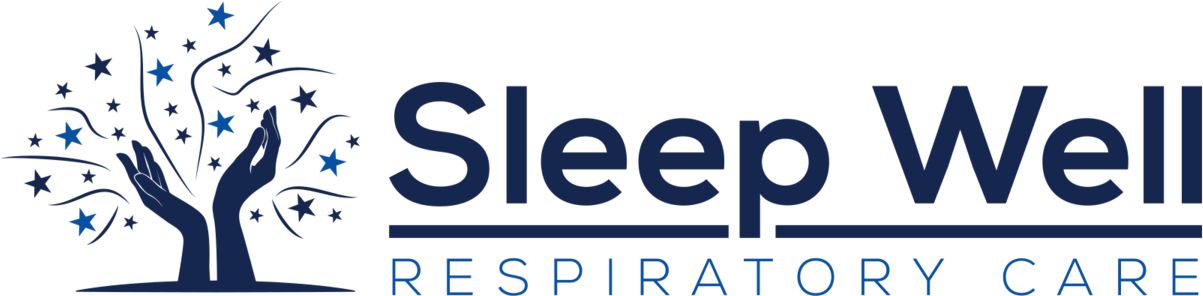 Sleep Well Respiratory Care Inc.