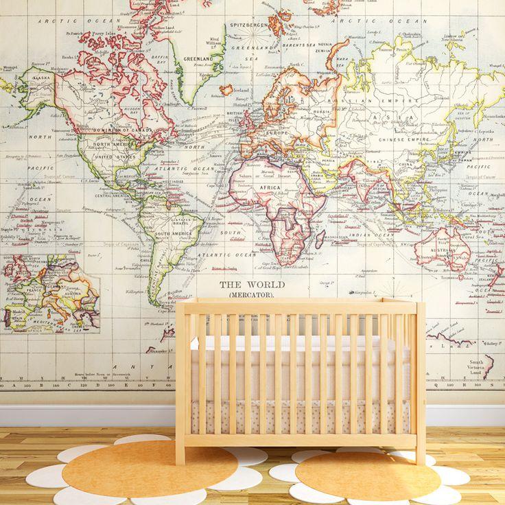 39-zemljevid-zemljevidi-dekoracija_sten-otroška_soba-Ambientdizajn.si.jpg