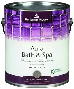 Aura_Bath_Spa_Matte-LR.jpg