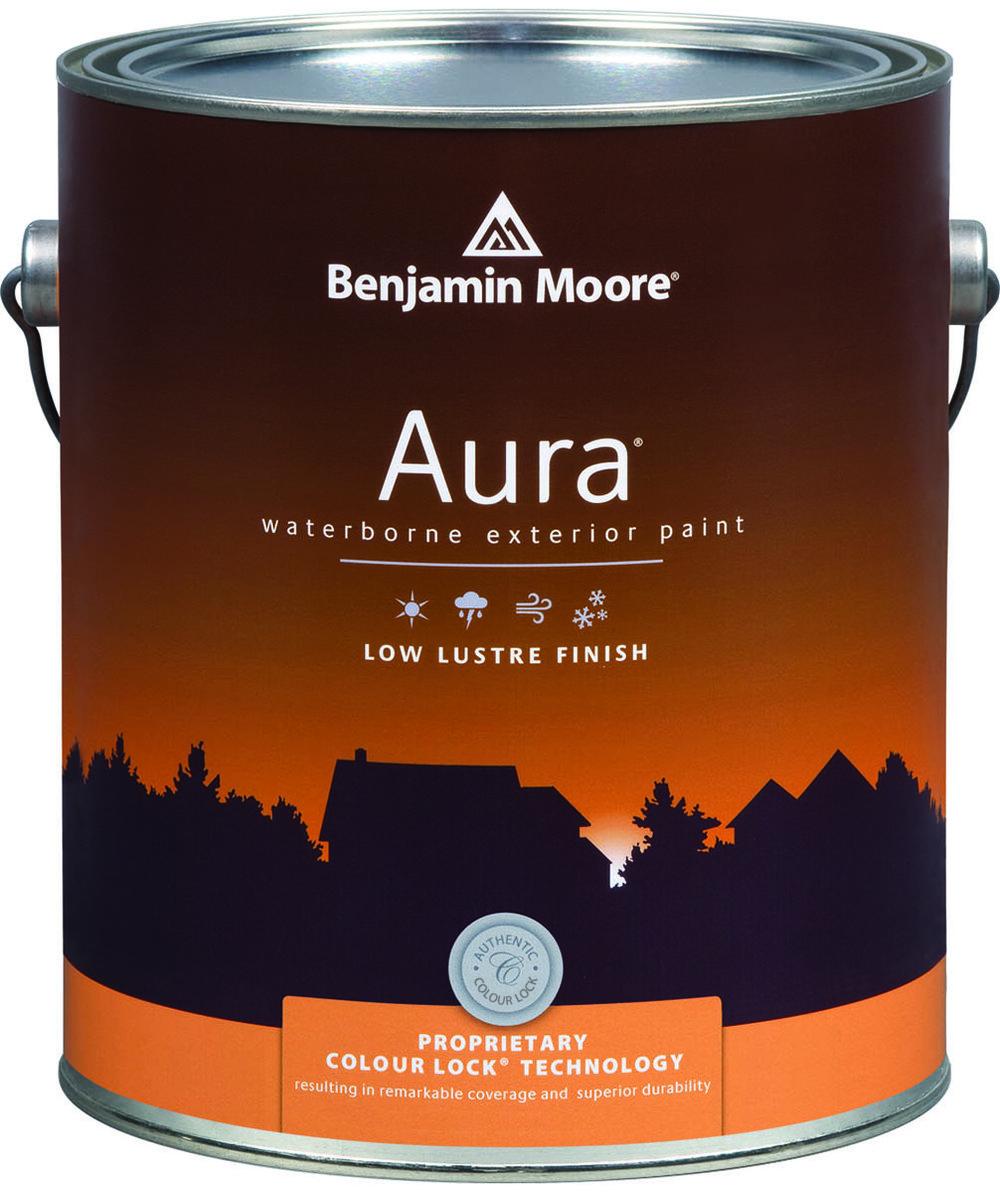 aura2.jpg