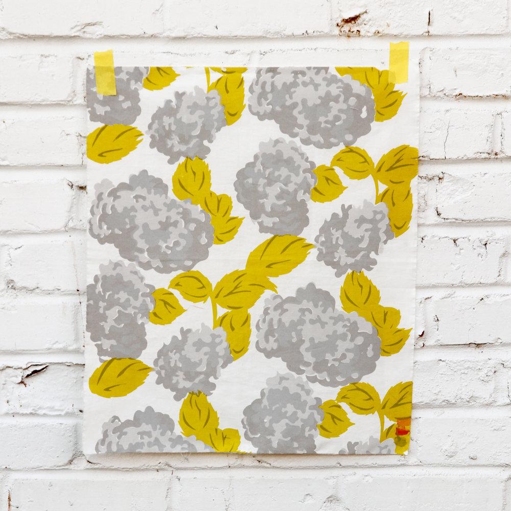 Hydrangeas(citron)_SquarePatterns-1.jpg