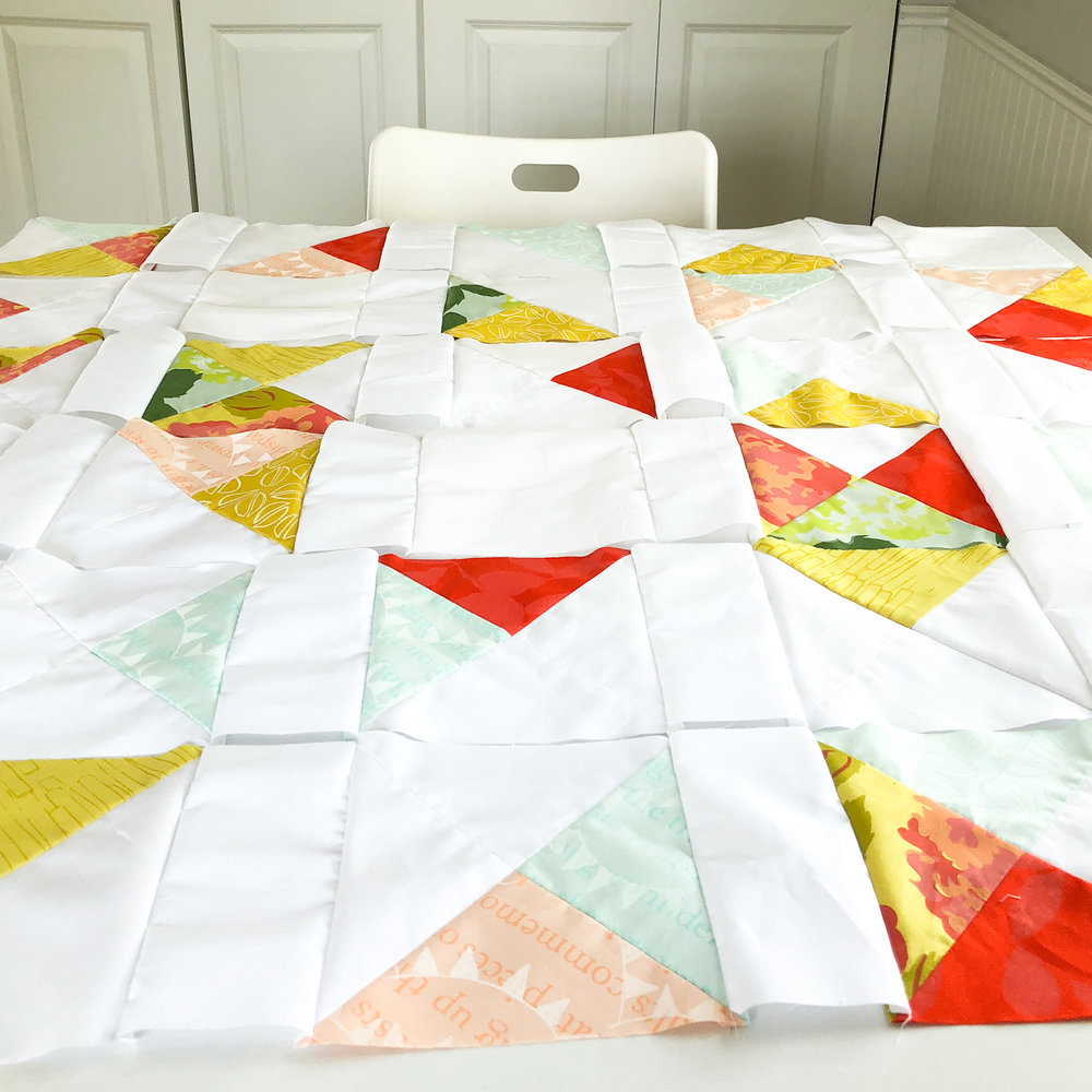FlittingQuilt_Progress_LovelyandEnough-4.jpg