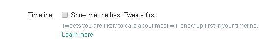 best_tweets_first.jpg
