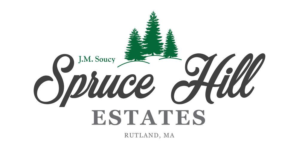 JM-SpruceHill-logo.jpg