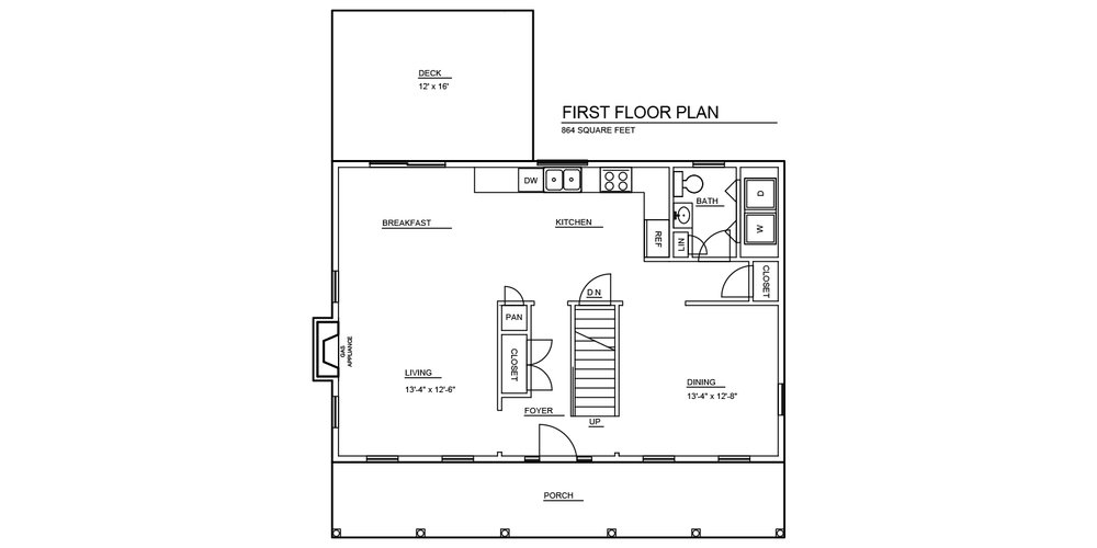 farmersporch2carbottom3bed-first.jpg
