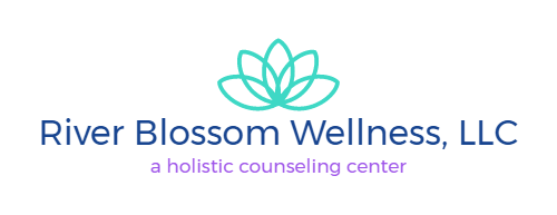 River Blossom Wellness, LLC
