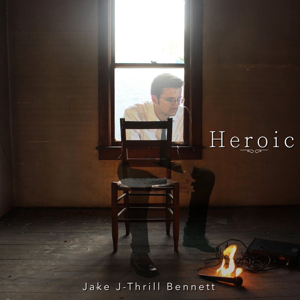 Heroic Cover final?.jpg