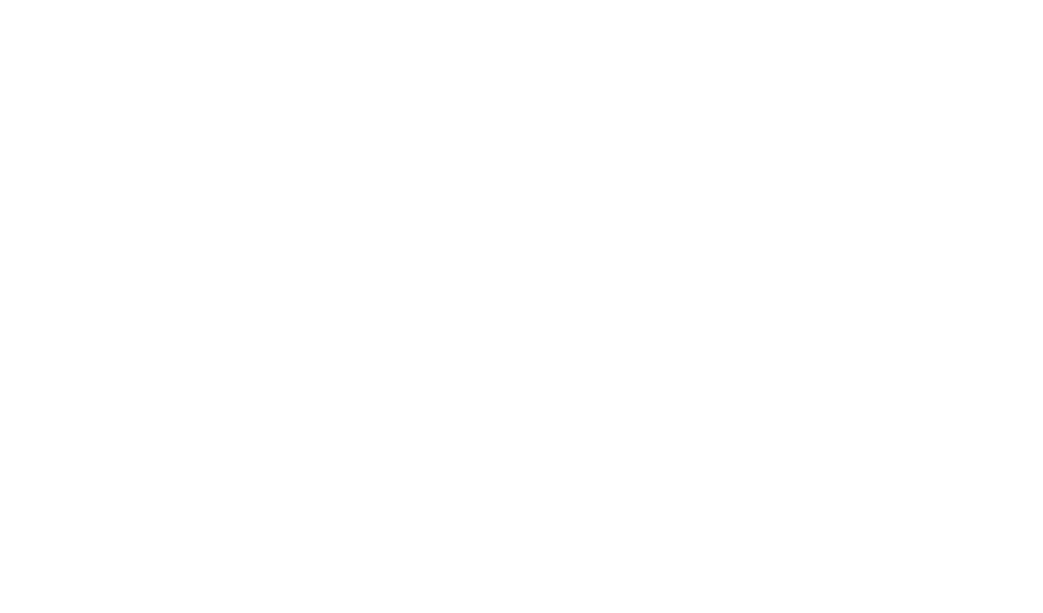 Float Oasis Spa