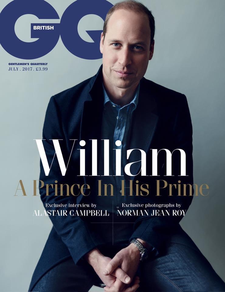 GQ July 2017.jpg