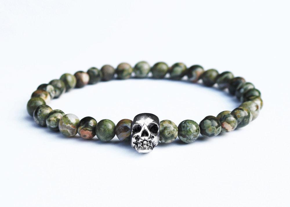 NEW+Camo+Skull+Bracelet.jpg
