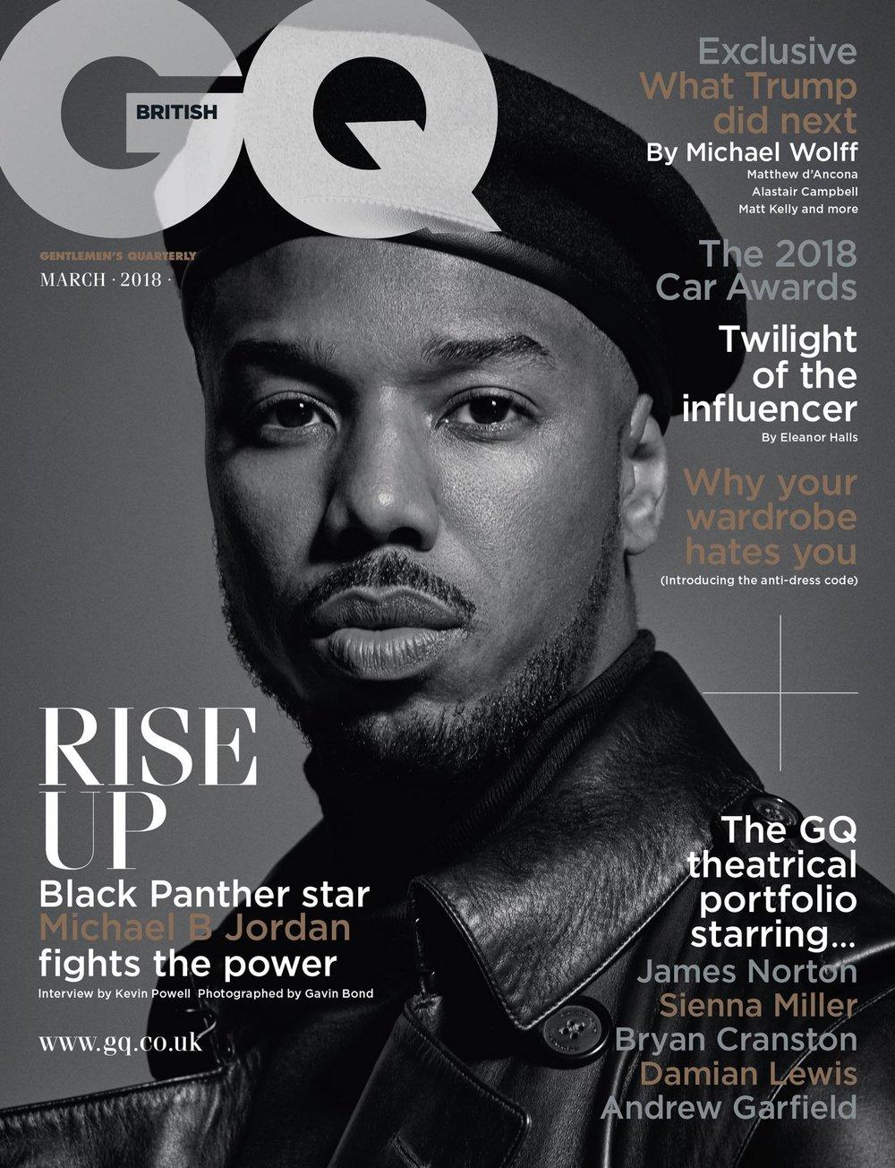 march_cover_print-gq-30jan18_b.jpg