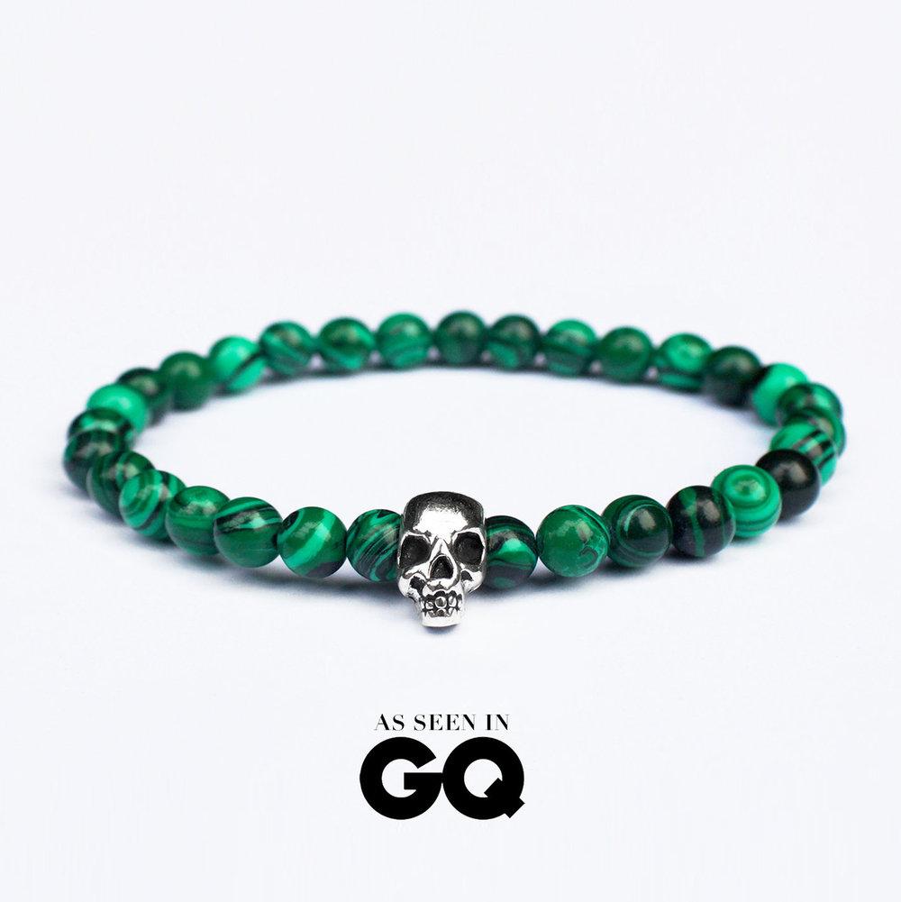 Malachite+Skull+GQ.jpg