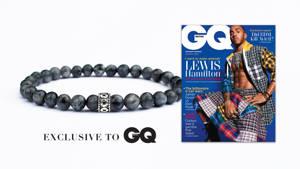 Gunmetal-6mm-as-seen-in-GQ.jpg