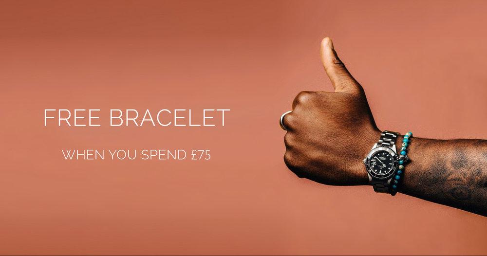 Free-Bracelet-Campaign2.jpg