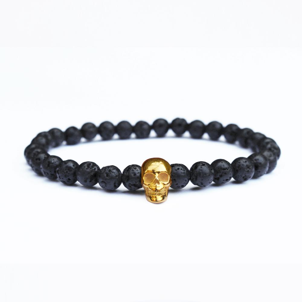 Gold Bracelet 2.png
