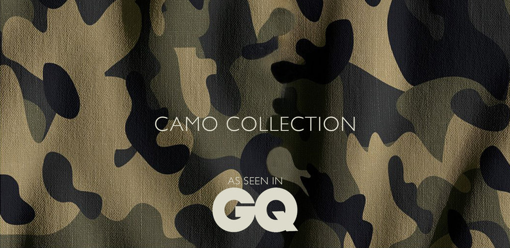 camo-collection-journal.jpg