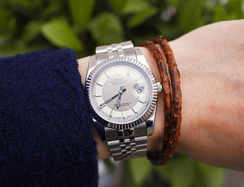 python-bracelet-rolex.jpg