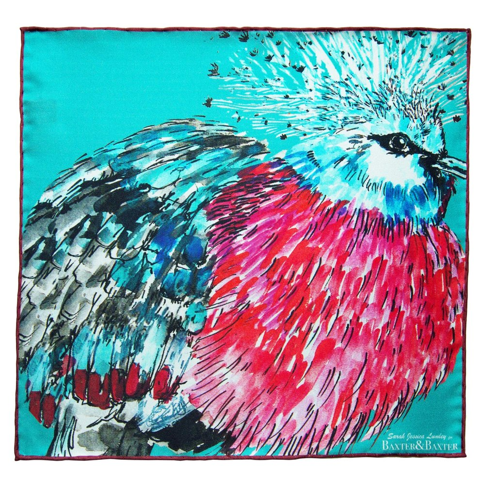 crowned-pigeon-pocket-square-product.jpg