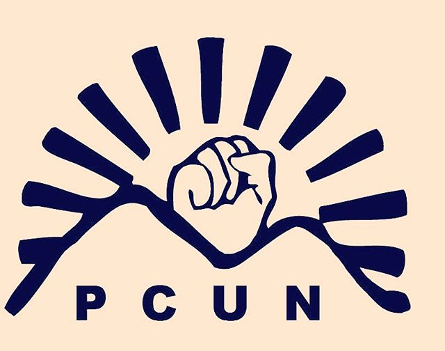 We're donating 2 weeks of sales to PCUN, to help families who have been ripped apart by ICE agents. The average lifespan of farmworkers is 49.  We feel as young farmers it is our responsibility to honor and respect those that came before us, and those that continue to struggle. If you eat food, then we think you should too. Donate here 👉http://www.pcun.org  #solidarity #community #supportlocalfarmers #csa #herdshare #organic #smallfarm #farmtotable #farmlife #realfood #youngfarmers #knowyourfarmer #womenwhofarm #eatlocal #gorgegrown #gorgelife #hoodriver #hoodriveroregon #hoodgorge #portland #portlandoregon #pdxeats #pdxfoodie #portlandfood