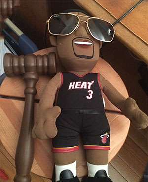Lil Wade.jpg
