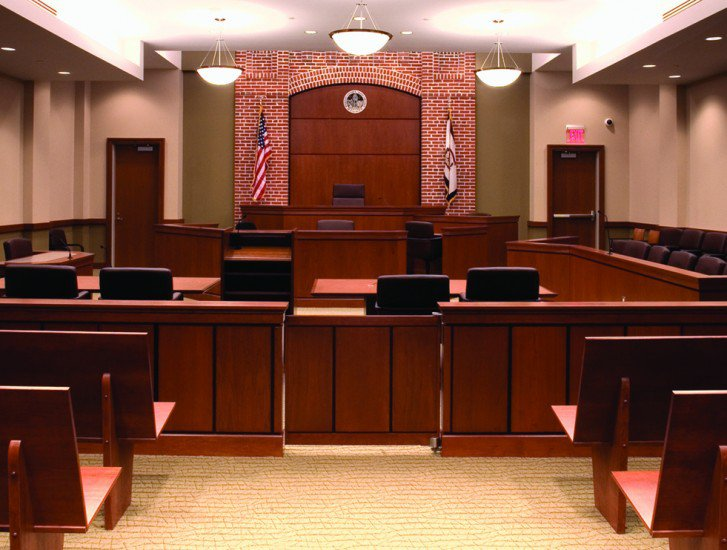 BCJC_Photo_Circuit-Courtroom-e1287783380954.jpeg