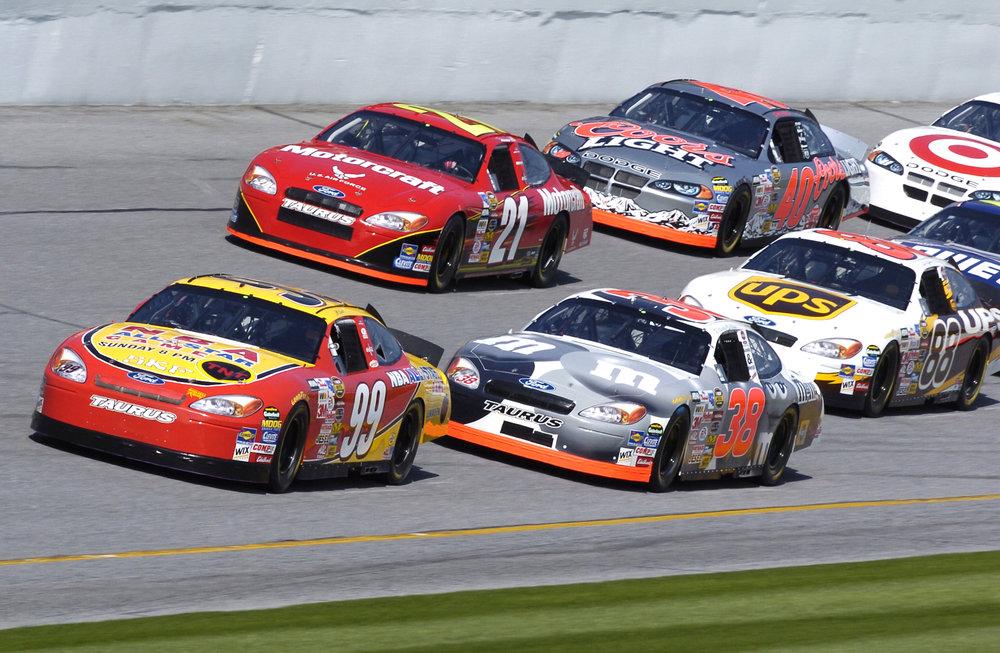 NASCAR_practice.jpg
