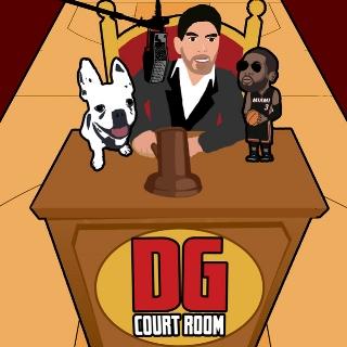 DG Courtroom logo.jpeg
