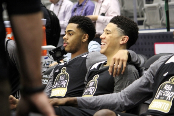 Booker and Russell.jpg