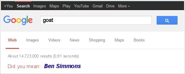 GOAT Simmons.jpg