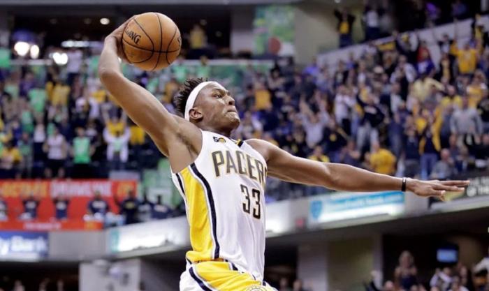 Turner dunking.jpg