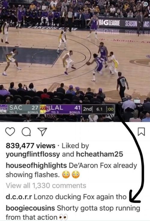 Kings Lakers game.jpg
