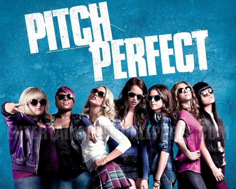 Pitch Perfect.jpg